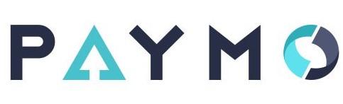 paymo.jpg
